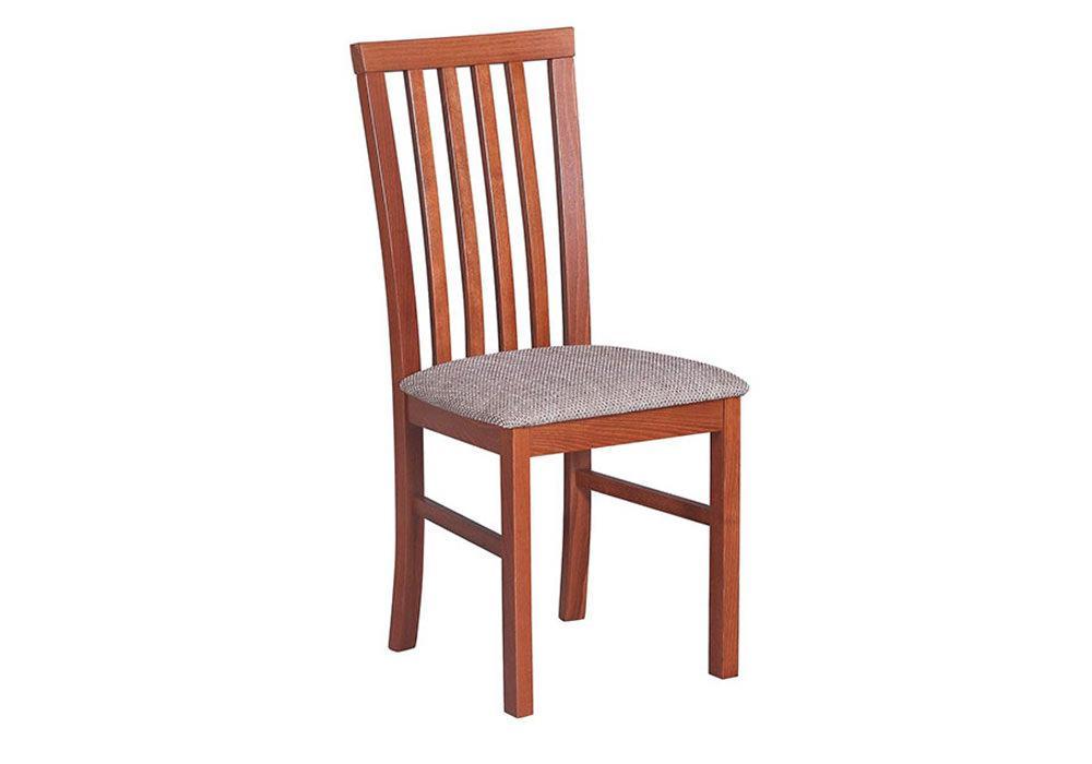 Krzesło MILANO I 1
