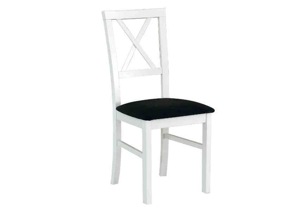 Krzesło MILANO IV 1