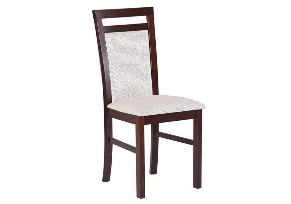 Krzesło MILANO V 1