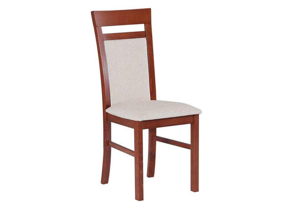 Krzesło MILANO VI 1