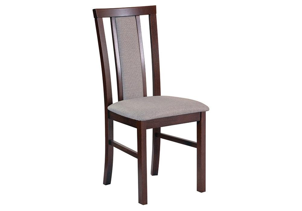 Krzesło MILANO VII 1