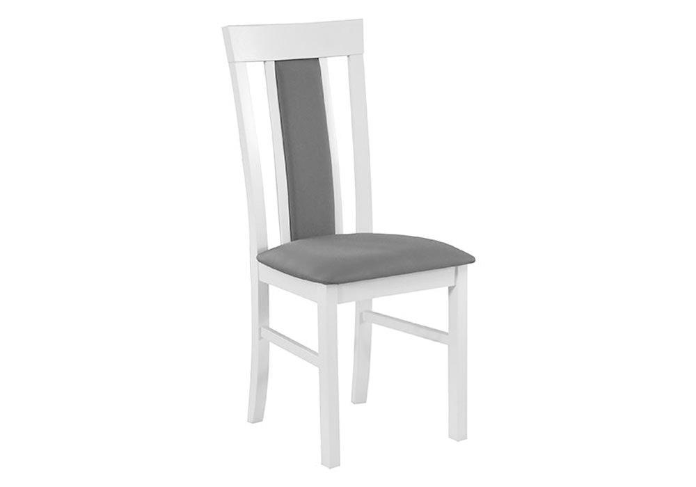 Krzesło MILANO VIII 1