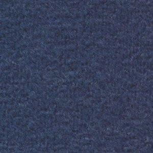 Łóżko IGOR 160 26
