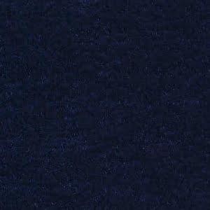 Łóżko IGOR 160 27