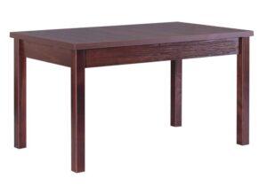 Stół MODENA I