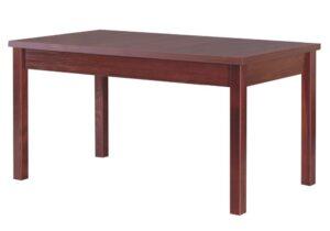 Stół MODENA I L