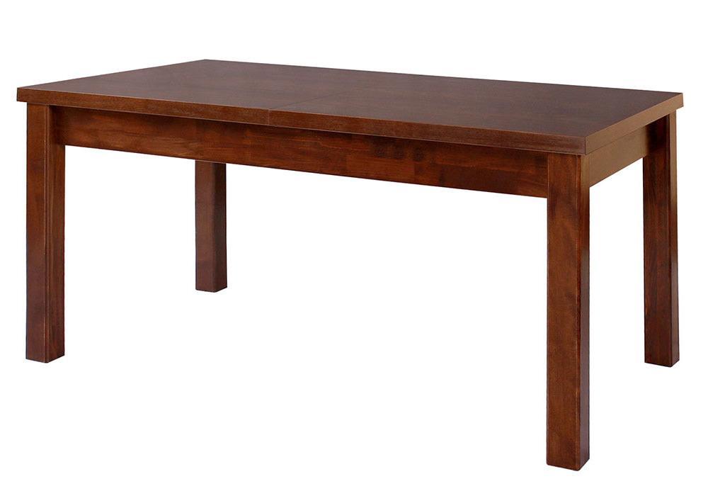 Stół MODENA IV 1