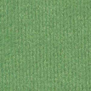 Sofa Pegi 1os. 31