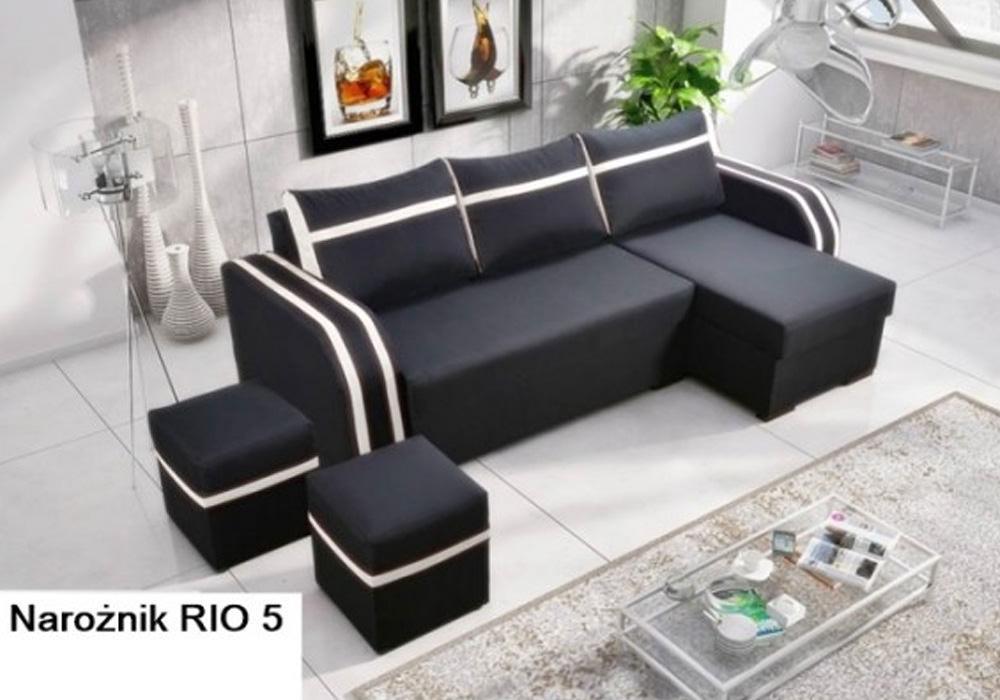 Narożnik RIO 3