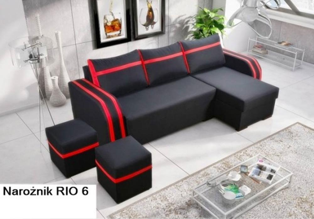 Narożnik RIO 2