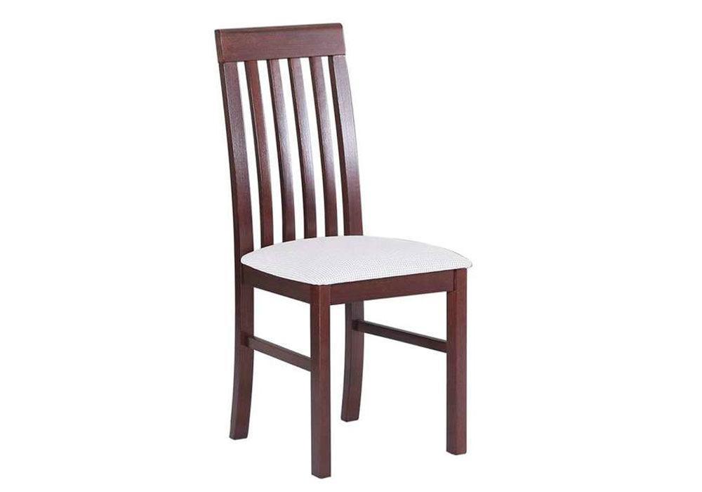 Krzesło NILO I 1