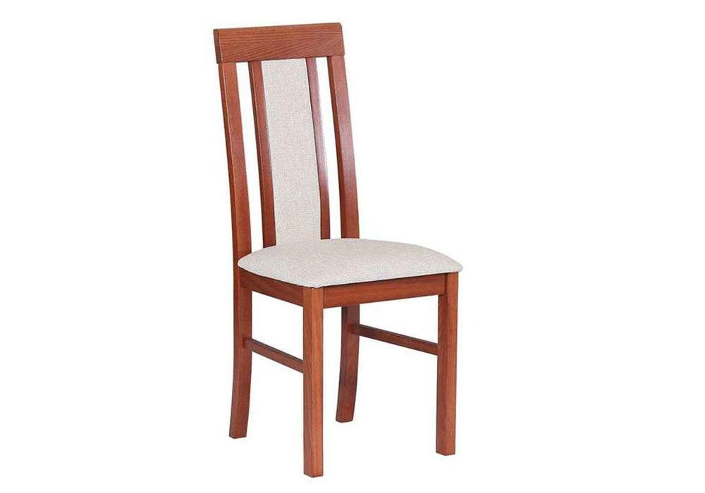 Krzesło NILO II 1