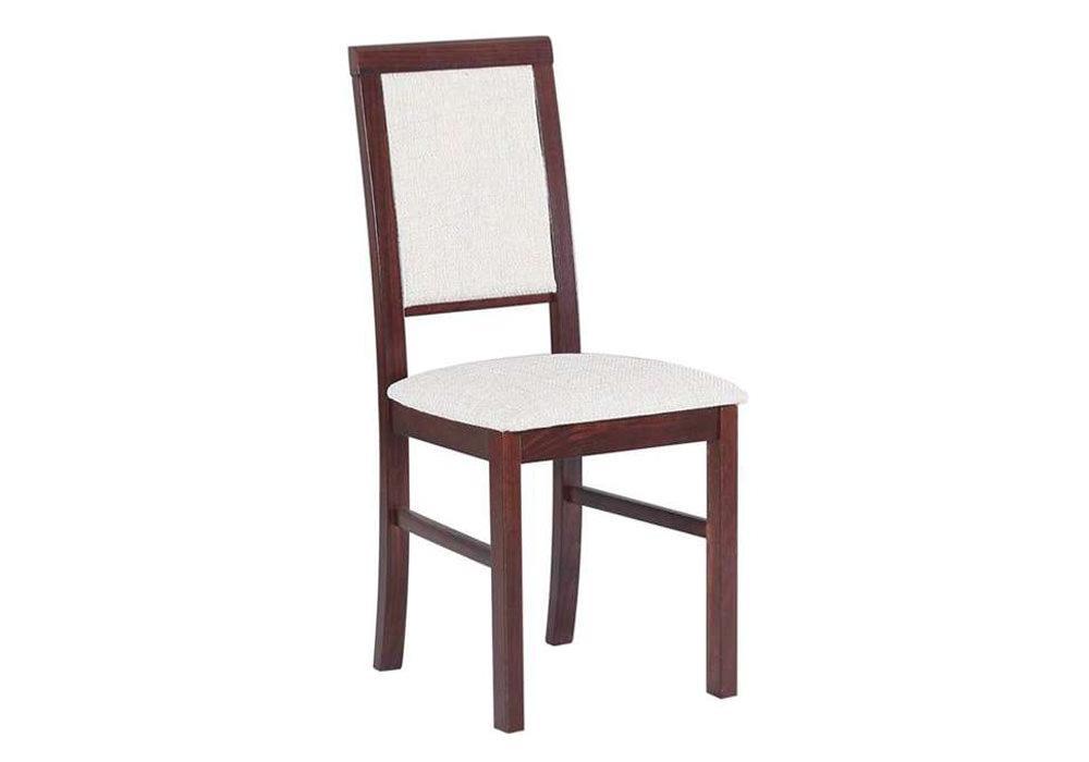Krzesło NILO III 1