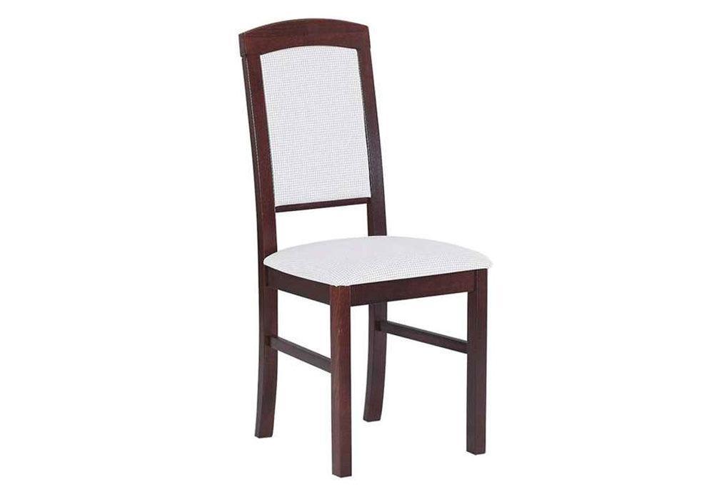 Krzesło NILO IV 1