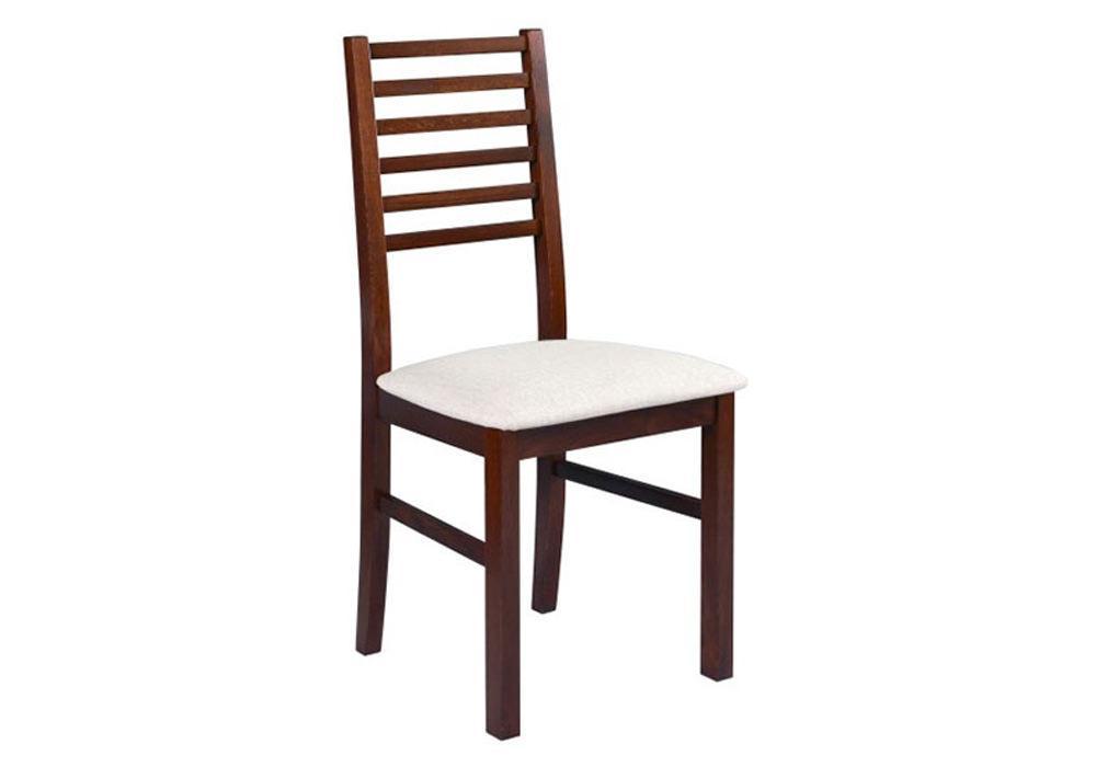 Krzesło NILO IX 1