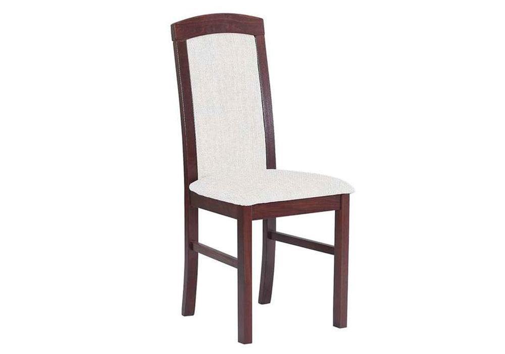 Krzesło NILO V 1