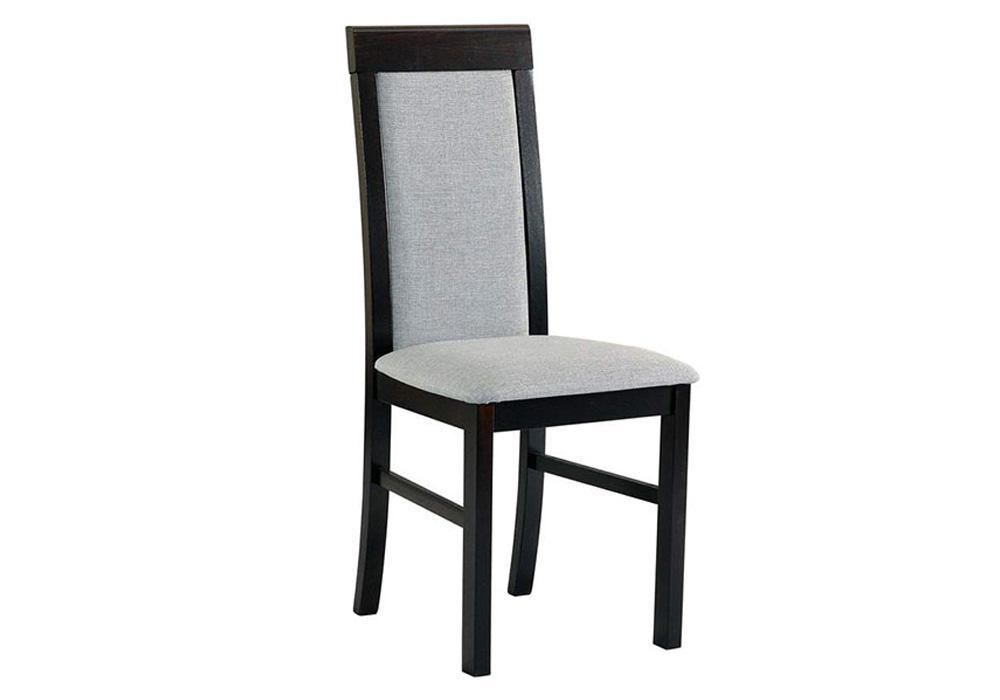 Krzesło NILO VI 1
