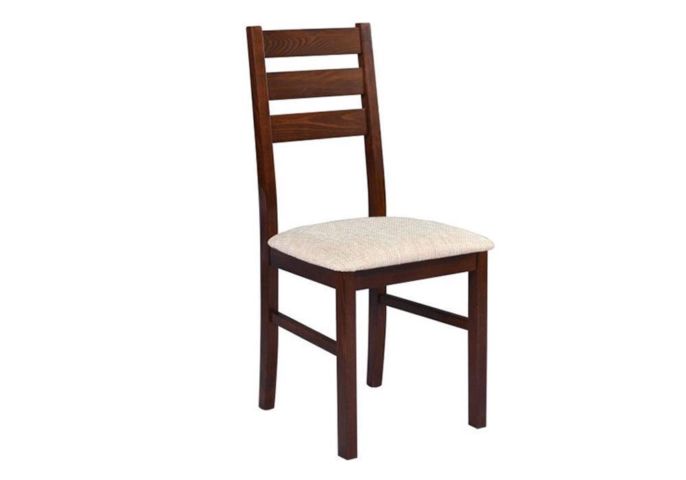 Krzesło NILO VII 1