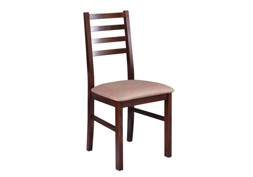 Krzesło NILO VIII 1