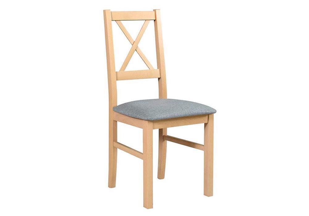 Krzesło NILO X 1