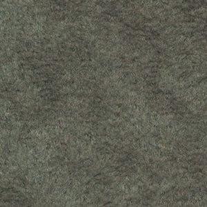 Sofa Pegi 1os. 34