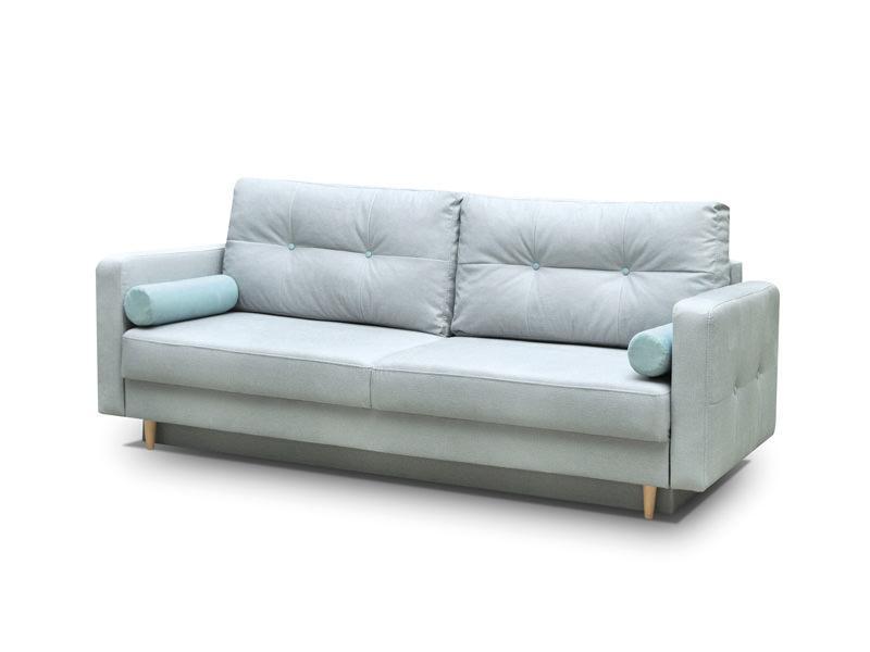 Sofa Oslo 3