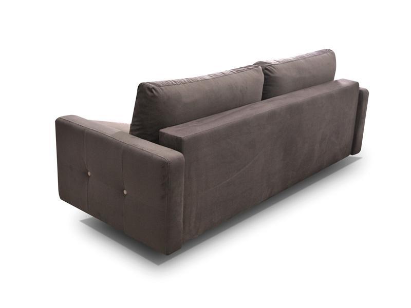 Sofa Oslo 6