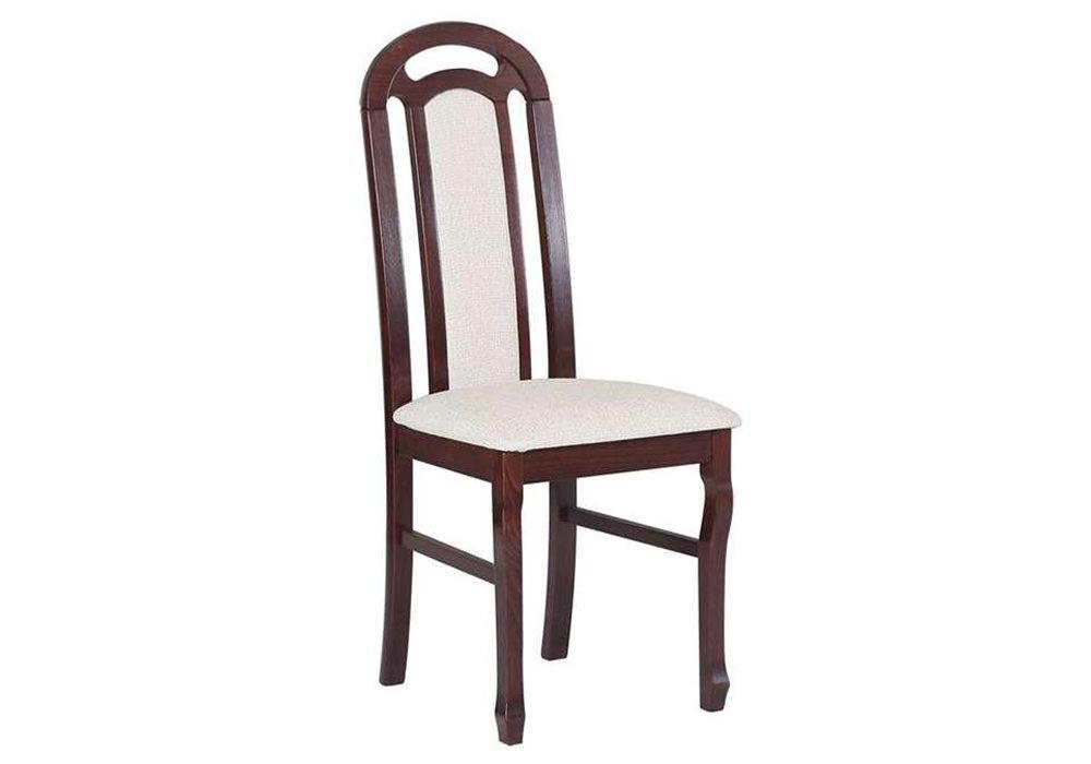 Krzesło PIANO I 1