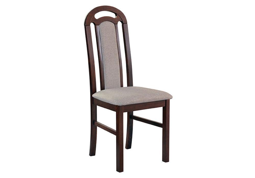 Krzesło PIANO 1