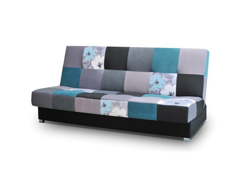 Sofa Rainbow 2