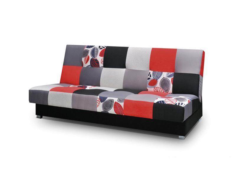 Sofa Rainbow 5