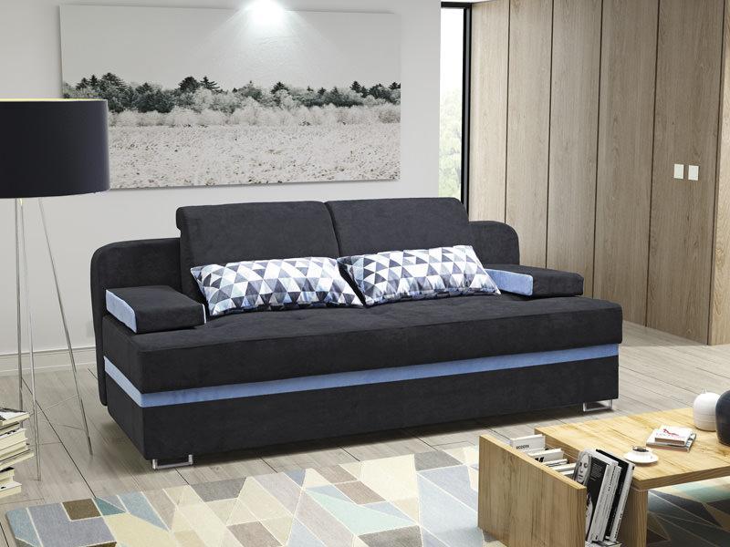 Sofa Rio 2