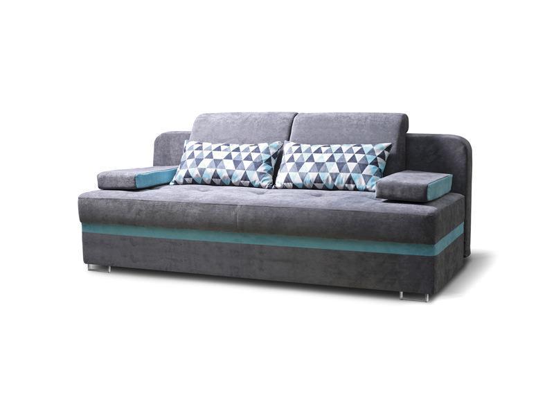 Sofa Rio 3
