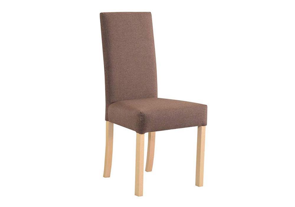 Krzesło ROMA II 1