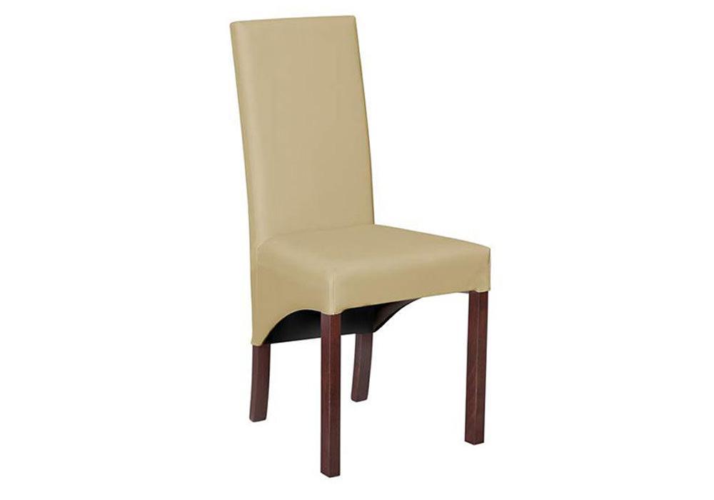 Krzesło ROMA III 1
