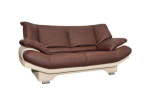 Sofa Cayenne 2os.