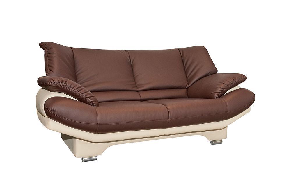Sofa Cayenne 2os. 1