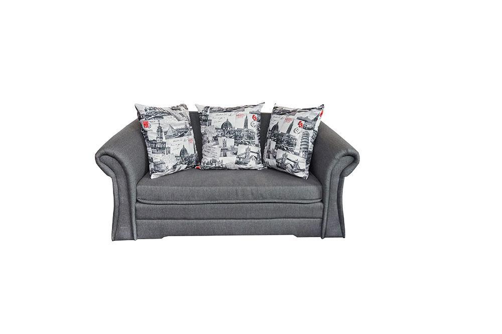 Sofa Smerfetka 2os. 1