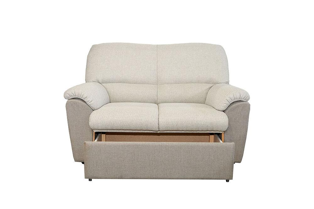 Sofa York 2os. 2