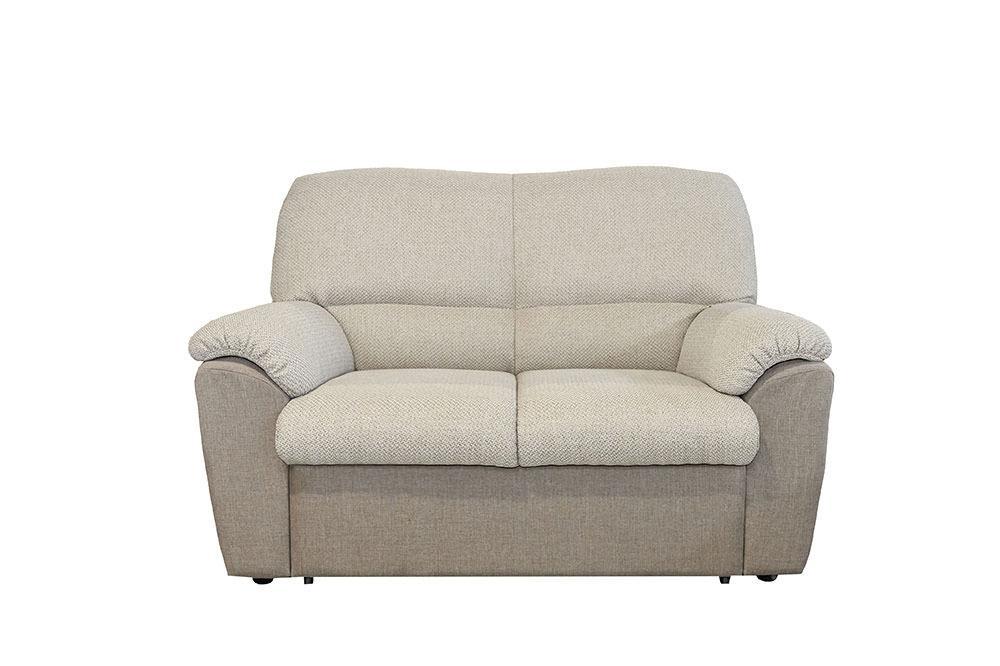 Sofa York 2os. 1