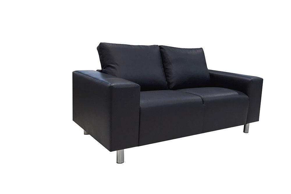 Sofa Boss 2os. 1