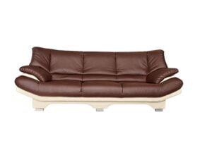 Sofa Cayenne 3os.