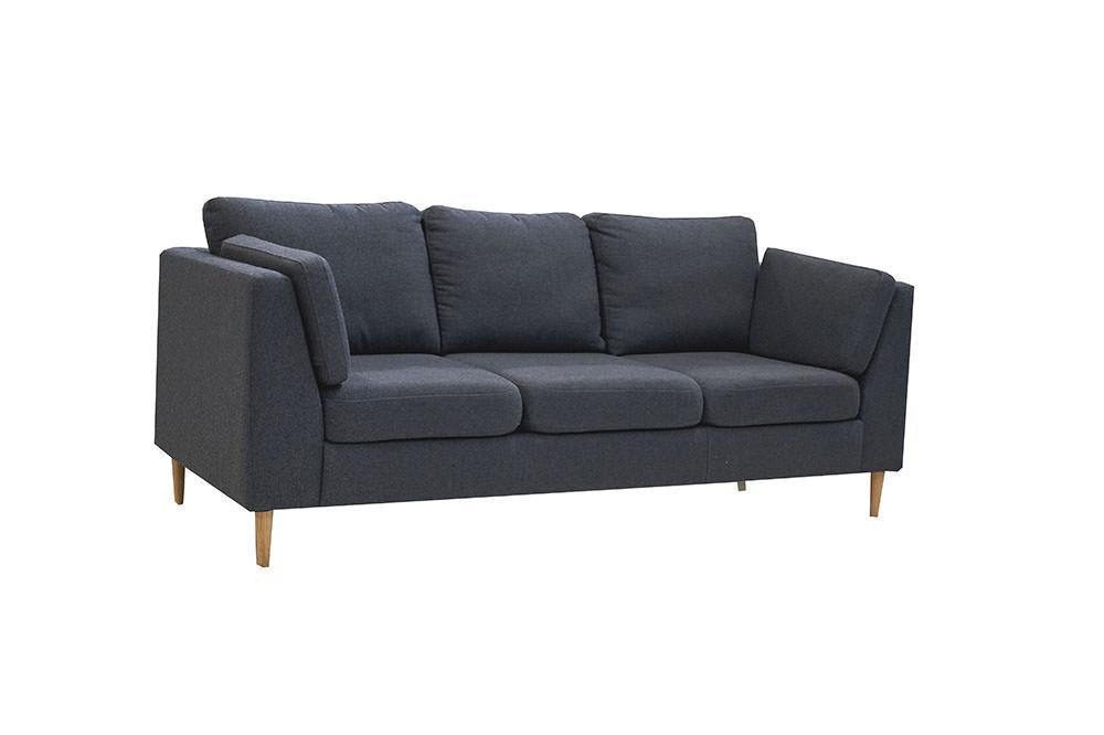 Sofa Felix 3 os. 1