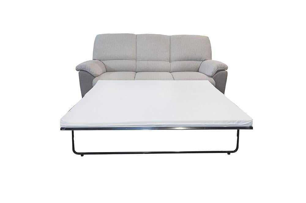 Sofa York 3os. 2