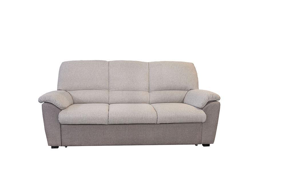 Sofa York 3os. 1