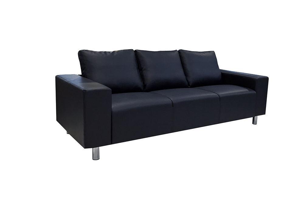 Sofa Boss 3os. 1