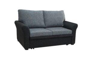 Sofa Gizela 2os.