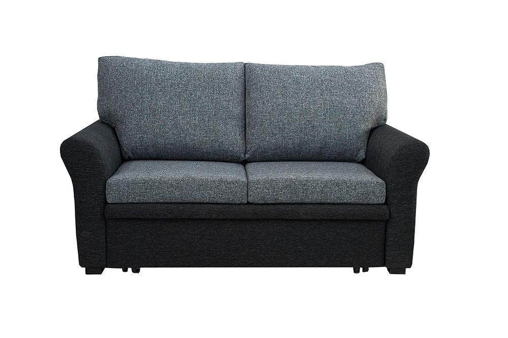 Sofa Gizela 2os. 4