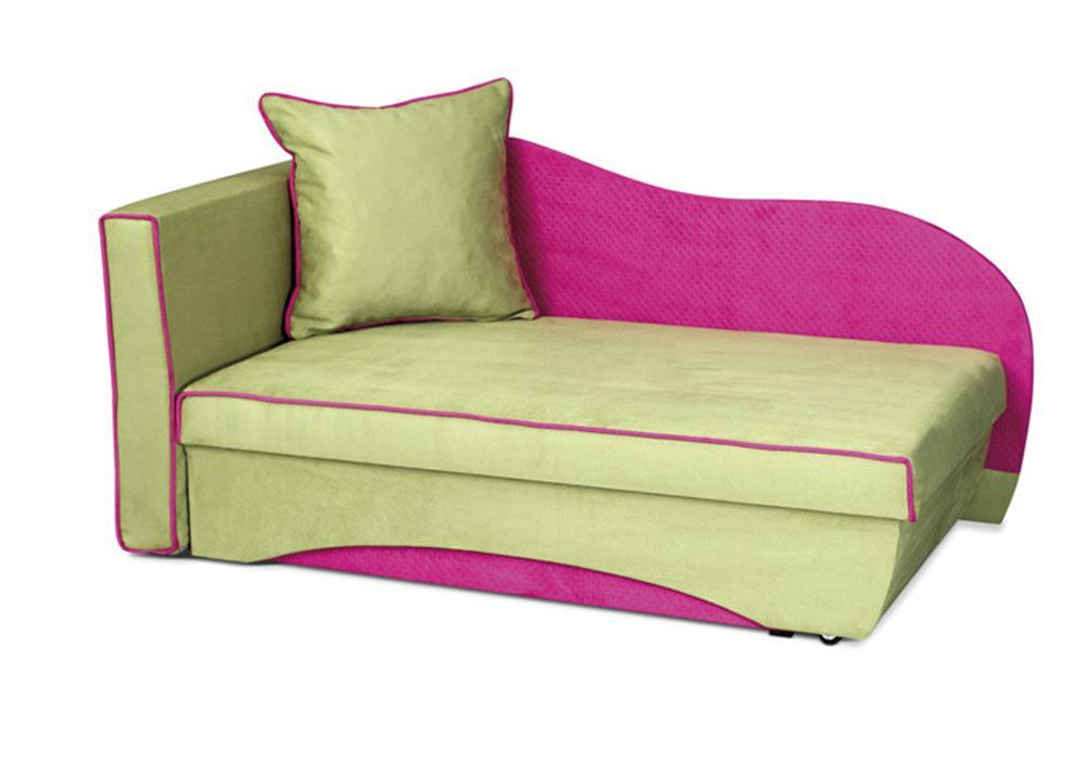 Sofa Kacper 1