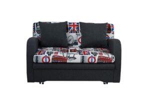 Sofa Lily 2os.